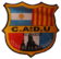 Club Atlético Defensores Unidos