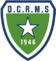 Deportivo Club Rosario Morning Star