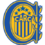 "Club Atlético Rosario Central ""B"""