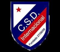 Club Social y Deportivo Internacional