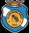 Club Bancario