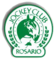 Jockey Club Rosario