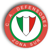 Club Atlético Defensores de Zona Sur