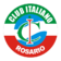 Club Italiano Rosario