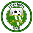 Club Atlético Defensores de Funes
