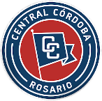 Club Atlético Central Córdoba