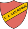 Club Atlético San Roque