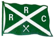 Rosario Rowing Club