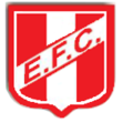 Echesortu Fútbol Club