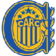 Club Atlético Rosario Central (Futsal)