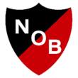 Club Atlético Newell's Old Boys (Futsal)