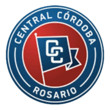 Club Atlético Central Córdoba (Futsal)