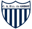 Club Atlético Francisco de Godoy
