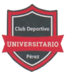 Club Deportivo Universitario de Pérez