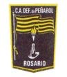 Club Atlético Defensores de Peñarol