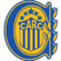 Club Atlético Rosario Central