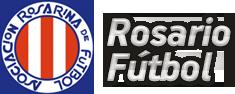 Logo de Asociación Rosarina de Fútbol